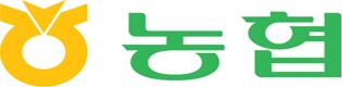 지역농협 로고