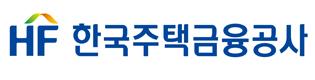 한국주택금융공사 로고