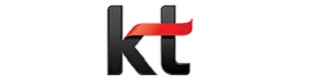 KT 로고