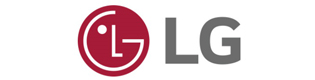 LG그룹 로고