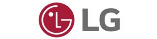 LG 에너지솔루션 로고