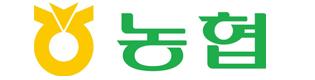 농협중앙회 로고