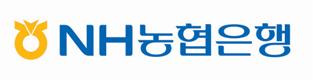 농협은행 로고