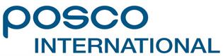 포스코인터내셔널 로고
