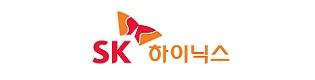 SK 하이닉스  로고