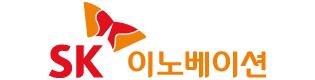 SK이노베이션 로고