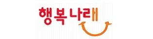 SK행복나래 로고