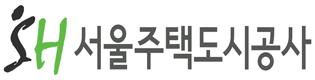 서울주택도시공사 로고
