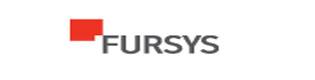 FURSYS 로고