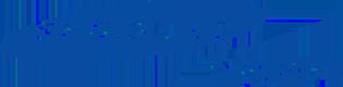삼성전자 로고