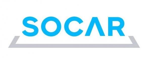 VCNC 로고